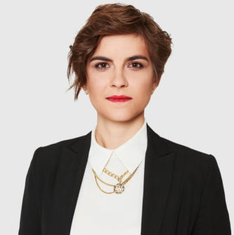Мария Ивашнёва