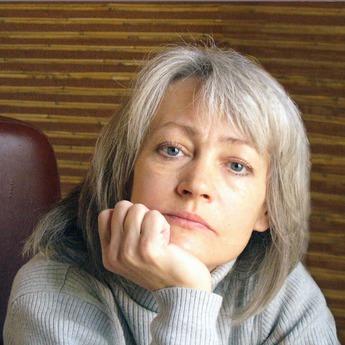 Марина Собе-Панек
