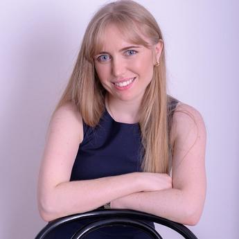 Екатерина Тулянкина