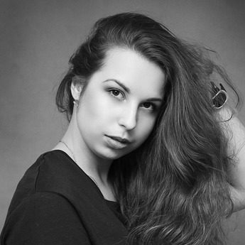 Наталья Жукова